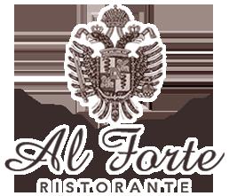 Ristorante Al Forte